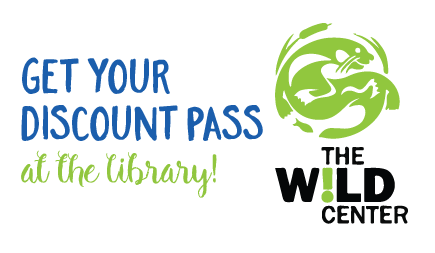 get your wildcenter discount pass