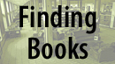 Finding books tutorial